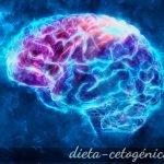 Qué es la cetosis